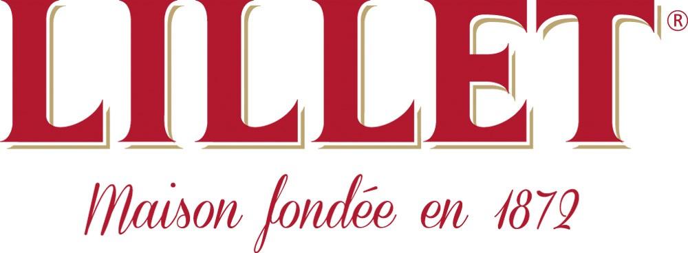 Logo LILLET — Rugby Club Entreprises Nouvelle-Aquitaine