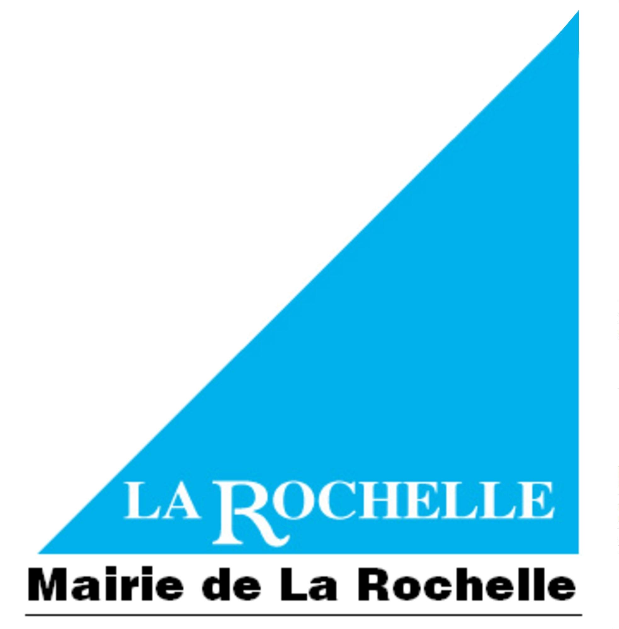 logoLAROCHELLE — Rugby Club Entreprises Nouvelle-Aquitaine